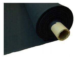 Baumwollestoff Schwarz 100x150 cm 135 g/m² Baumwolle Meterware ÖkoTex für Masken