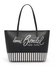 Henri Bendel Women s Totes and Shoppers Bags   eBay d1444a751b