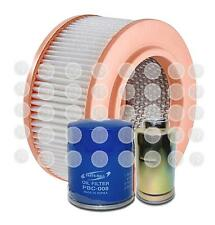 Filter Kit for  KIA PREGIO CT CT2