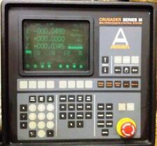 Replace CRT Anilam Crusader M 115dmx-255 dmk NEW LCD
