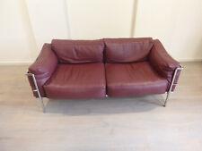 Le Corbusier Grande Confort LC2  Sofa