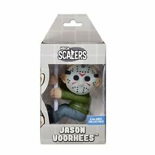 "NECA SCALERS 3.5"" JASON SERIES 2. FRIDAY THE 13TH"