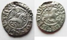 ZURQIEH -aa9623- MEDIEVAL. Cilician Armenia. AR takvorin. 1300 A.D