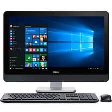 Dell Optiplex 9020 23