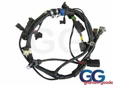 Engine Wiring Loom | Ford Sapphire Cosworth RS 4WD YBO976