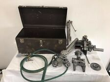 3M Splicing Rig And Misc. Mount 1 Parcial Box 3M 890 Splicing Modules Kit