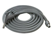 NuTone Central Vacuum Direct-Connect Crushproof Hose, 30 Ft. (CH615) - SALE!!!