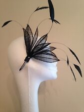 Fascinator Kit 'Posh Lily' Available in Many Colours
