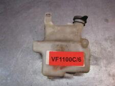 HONDA VF1100 C VF1100C MAGNA EXPANSIEVAT COOLANT RESERVOIR 19101-MB4-000