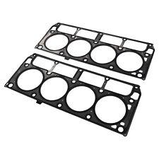 "Steel Head Gasket GEN3 5.7L V8 Fit GM Chevrolet Performance LS1/LS6 3.920"" Bore"