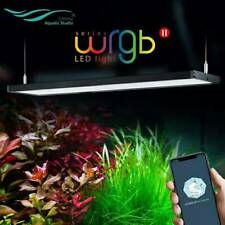 Chihiros WRGB II Upgraded RGB Full Specturn APP Control Aquarium Plant Light