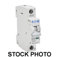 NEW 13 Amp Pushbutton Circuit Breaker ~ Joemex PE7413 13A