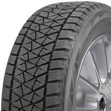 225/65R17 Bridgestone Blizzak DM-V2 Winter 225/65/17 Tire