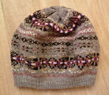 Cappello donna scozzese basco francese cappellino artista caldo inverno  coppola cd9befbe270f