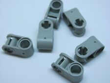 LEGO 6536 @@ Technic, Axle and Pin Connector (x6) @@ 8425 8455 8459 8460 8480