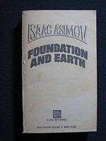 Foundation and Earth [Sep 12, 1987] Asimov, Isaac