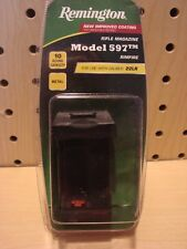 Remington Improved Model 597 Magazine 22 LR 10 Round Clip 19654 NEW