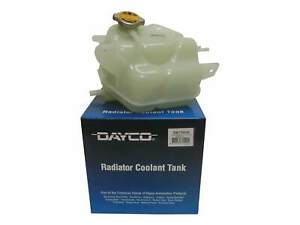 Overflow Bottle Expansion Tank suitablefor Navara D40 Pathfinder R51 21710-EB31A