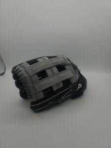 NEW Akadema Prosoft Elite AJG334 12.75 Inches LHT Baseball Glove Mitt