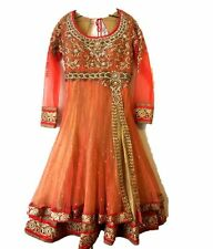 Other Cultural & Ethnic Clothing
