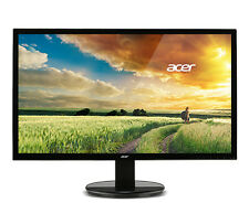 Acer K272hle Led-monitor