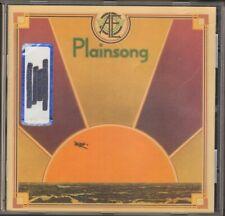 PLAINSONG In Search of Amelia Earhart CD 11 track  IAN Iain MATTHEWS