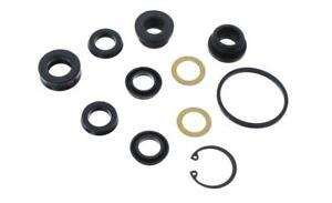 for RENAULT TRAFIC Brake Master Cylinder Seal Repair Kit (M1128)