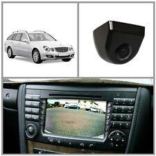 Telecamera RETROMARCIA PER w211 con ntg1 Comand Mercedes-Benz s211 2004 - 2010