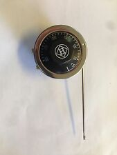 Universal Oven Thermostat Part Universal 50-300C Westinghouse Simpson