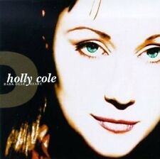 Holly Cole - Dark Dear Heart [New CD]