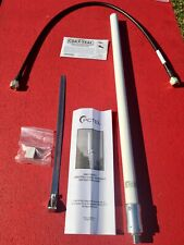 Juniper WLA-ANT7360A-OUT 360 Outdoor Dual-Band Omni-Directional Antenna