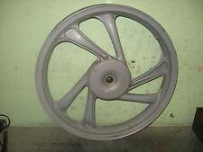 honda  sky  rear  wheel