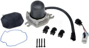 New Air Pump Dorman (OE Solutions) 306-010