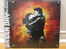 Green Day - 21st Century Breakdown vinyl BOXSET SEALED