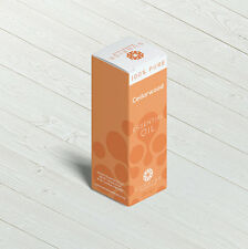 100% Pure Cedarwood Essential Oil 10ml