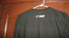 hockey t-shirt BIG CUP short sleeve black size XXL NWT in sealed bag