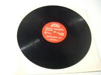 Manhattan N.1 - Disco Vinile 33 Giri LP Compilation Stampa USA 1980