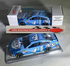 Kevin Harvick 2017 Lionel #4 Busch Light Ford Fusion 1/64 FREE SHIP!