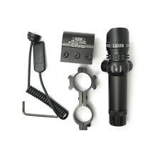 808nm 100 Infrared Dot Laser Sight Gun/Rifle Scope DC 3.0V - 3.7V