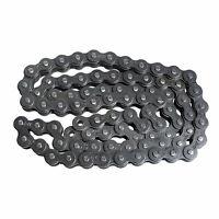 DID 420 Chain 420x90