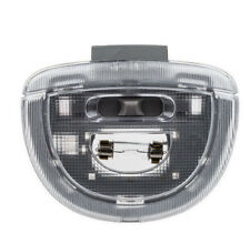 New Oem Ford F150 Expedition Explorer Interior Dome Cargo Lamp Lens Yf1z13776ca