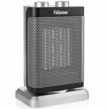 Chauffage Électrique Céramique Tristar Ka-5065 3 Modes- oscillant