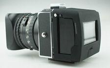 ALSTONHAN Phase One P65+ P45+ P40+ P30+ P45 P30 P25 digital back protective case