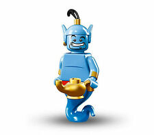 YRTS Lego Serie Disney Genio de la Lámpara Figura 05 ¡New! Minifigures