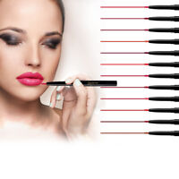 1 pcs/Set Women Waterproof Lip Liner Pencil Long Lasting Lipliner Makeup Tools