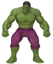 Hasbro Incredible Hulk Marvel Universe Action Figures