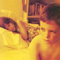 The Afghan Whigs - Gentlemen (Gentlemen At 21 Deluxe Edition) (NEW 2CD)