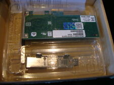Thermo, CARD PCI EXPRESS GIGABIT NIC, (PN:222-236700)