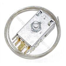 Frigorifero Congelatore Beko Termostato K59L2680 per UFIXT53-BO-24