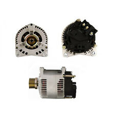 Fits ROVER 820i 2.0 Turbo AC Alternator 1992-1999 - 5927UK